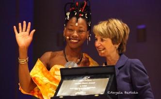 Conferenza Mondiale per la Pace_20131203_018