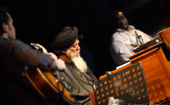 Lonnie Smith_BlueNote_20131107_005