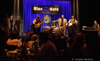 Maceo Parker_BlueNote_20131111_005