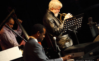 Tom Harrell_BlueNote_20131120_001