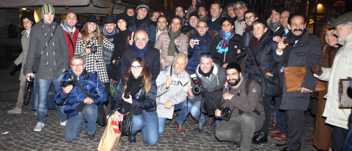 Calabria in un click_04 20131212